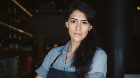 Daniela-Soto-Innes
