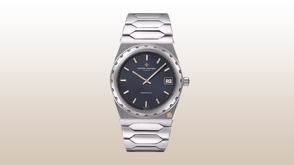 Vacheron Constantin 222 Watch
