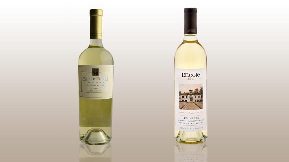 Sémillon Wine