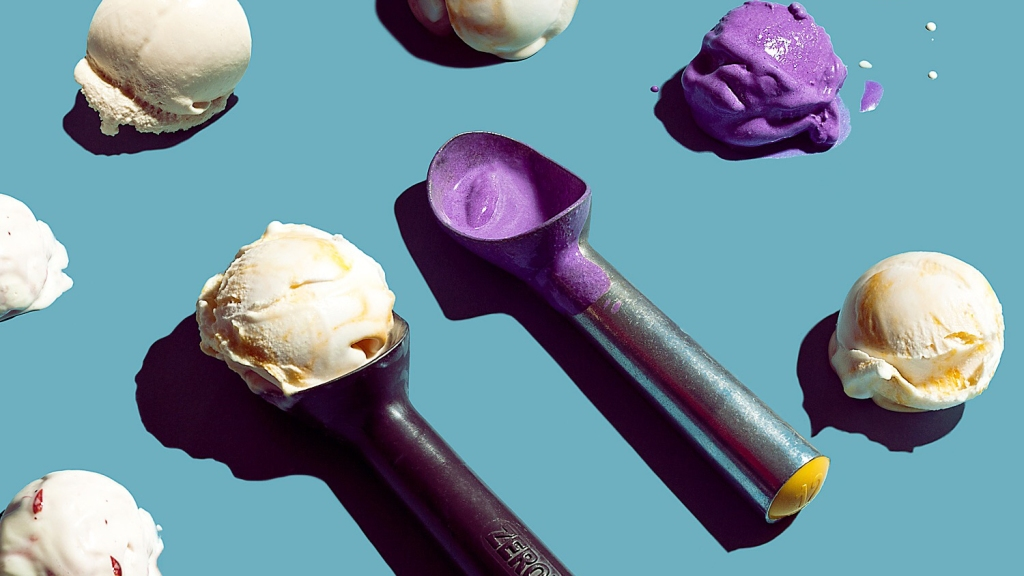 Wanderlust Creamery