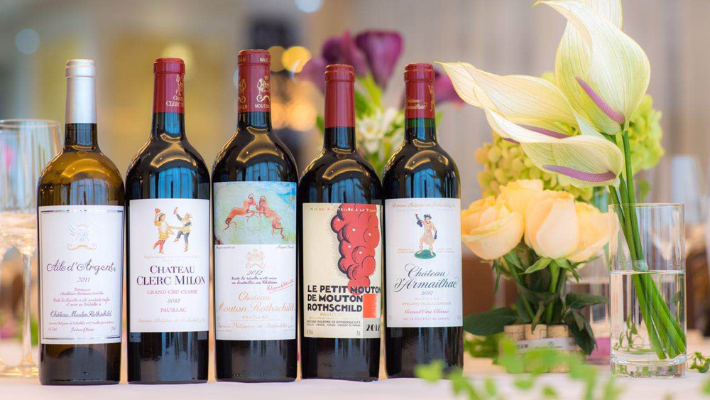 wine 14 jpg?w=1000.'