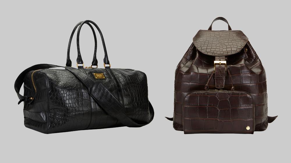 Stalvey Bags