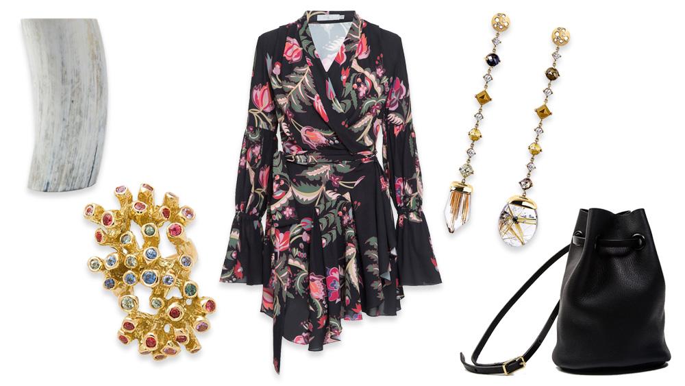 Fashionkind