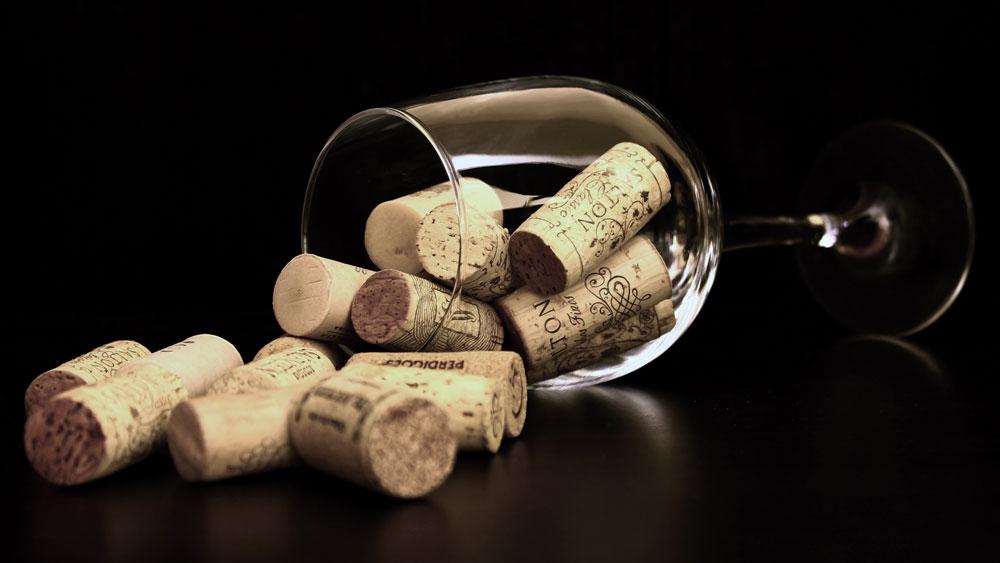 U'Wine