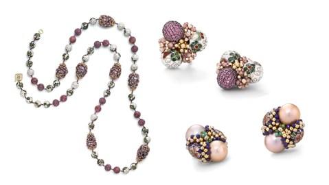 Chris Davies Jewelry