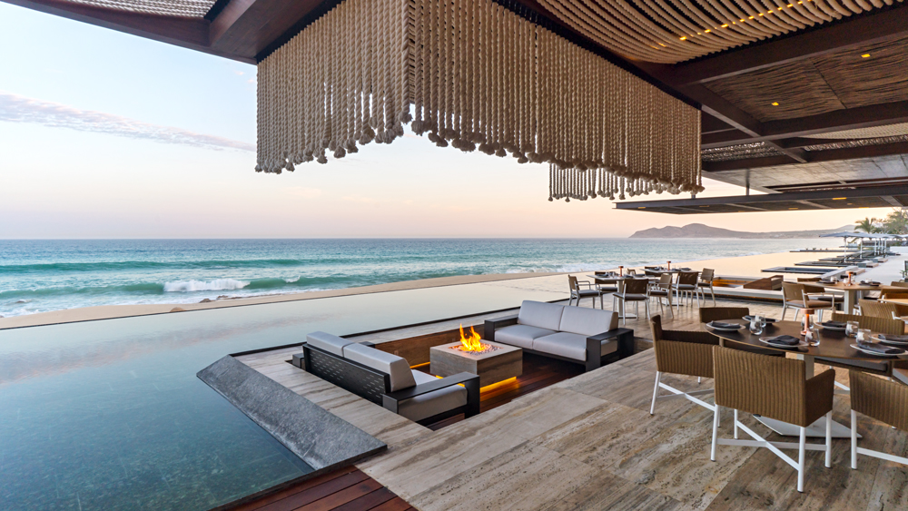 Solaz, a Luxury Collection Hotel, Los Cabos
