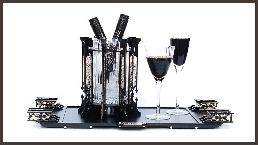 Dutch Lab Coffee