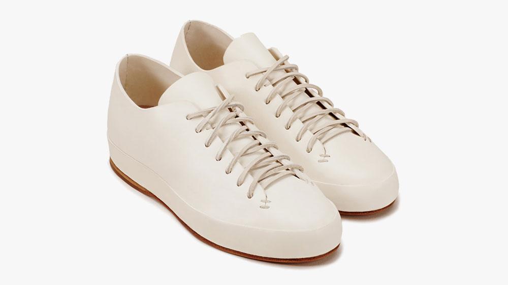 Feit Sneakers