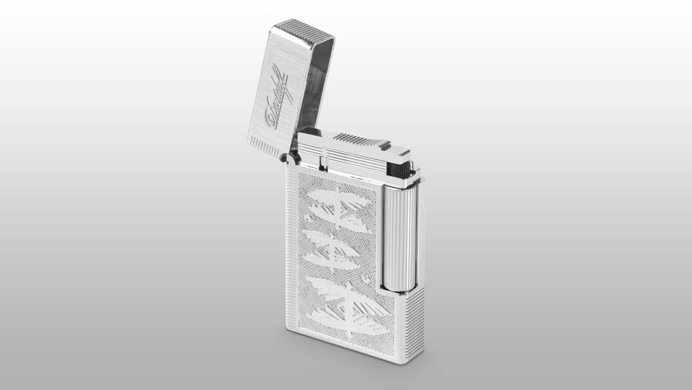 Davidoff Lighter