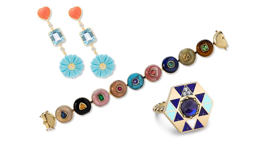 FFR Jewelry
