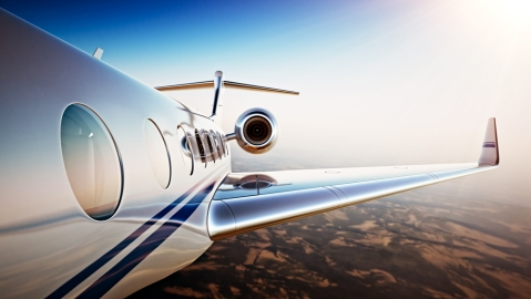 Private Jets Safety