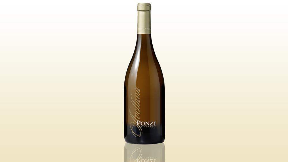 Ponzi Vineyards Chardonnay