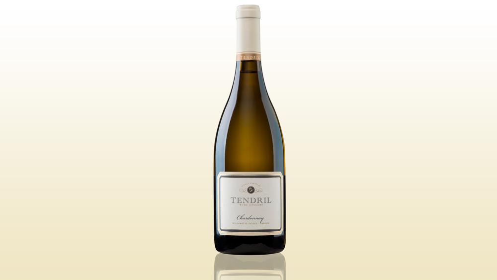 Tendril Chardonnay