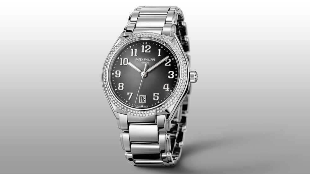 Patek Philippe Twenty~4 watch