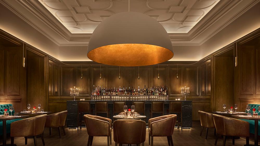 Abu Dhabi Edition Hotel