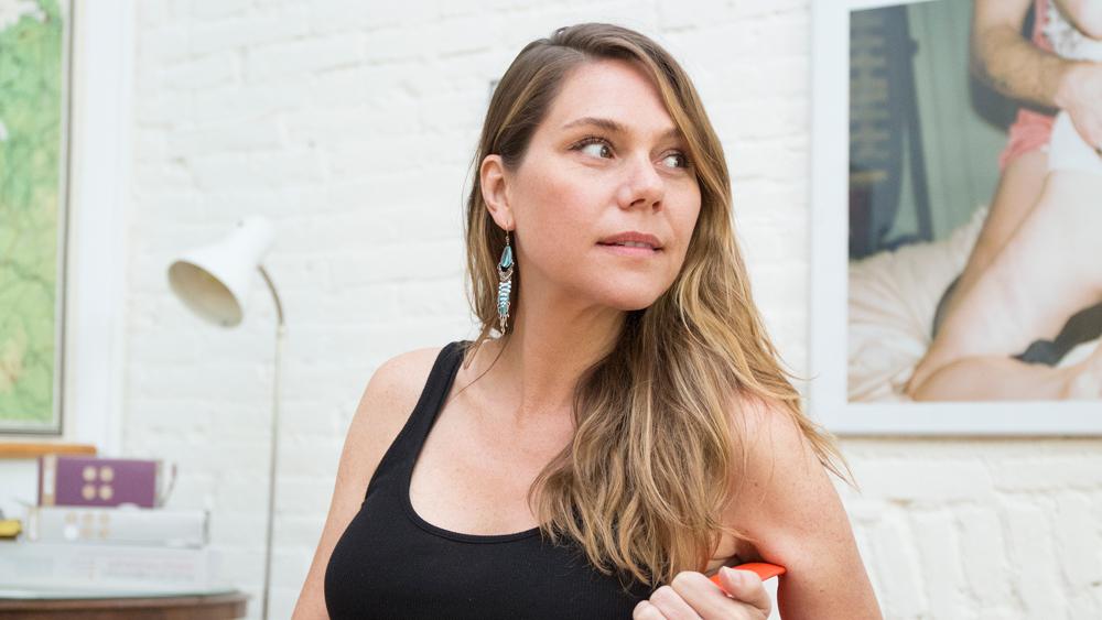 Porn erika Erika Jayne