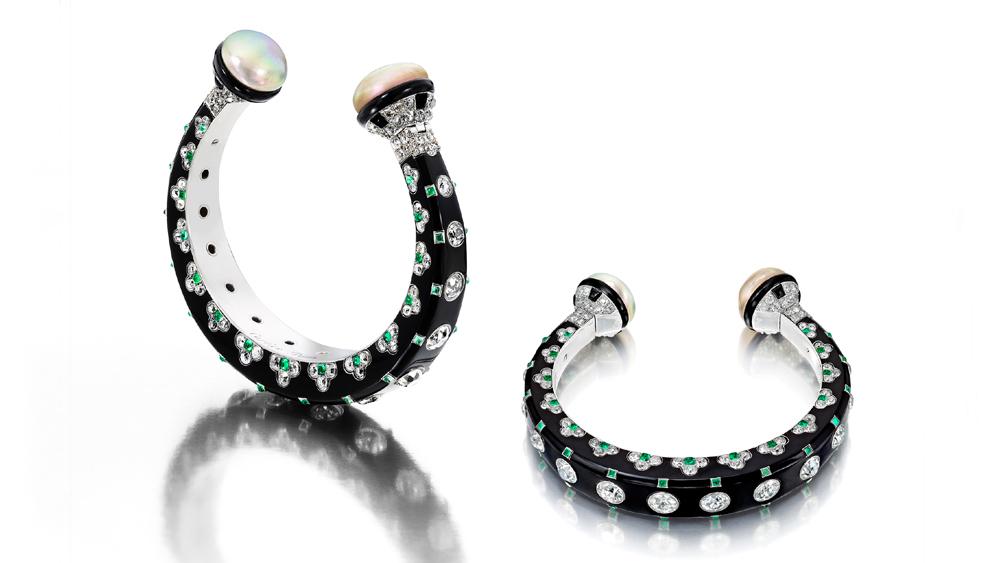 10 Best Jewelry Designers Of The 20th Century Robb Report