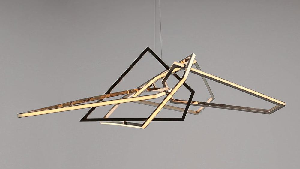 Niamh Barry Flight Sculpture