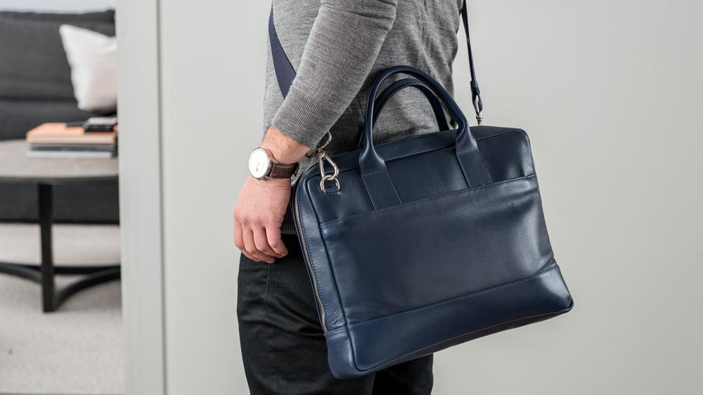 LeDaveed Leather Goods