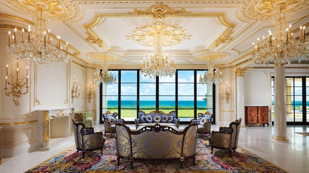 Playa Vista Isle Estate