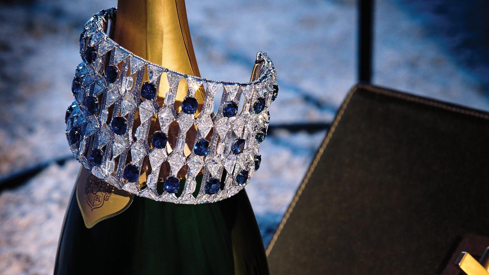 party jewelry