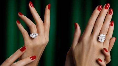 Lesedi Diamonds