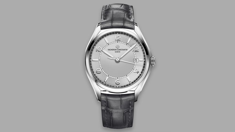 Vacheron Constantin Fiftysix watch