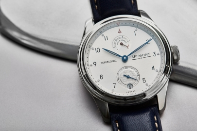 Bremont Supersonic 8447_A