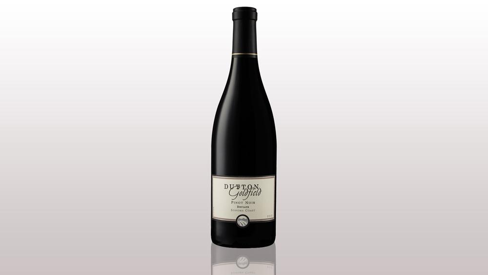 Dutton Goldfield Pinot Noir