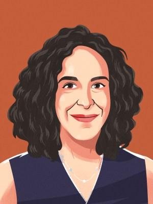 Julie Belcove Writer Robb Report