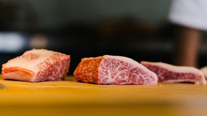 shibumi kobe beef