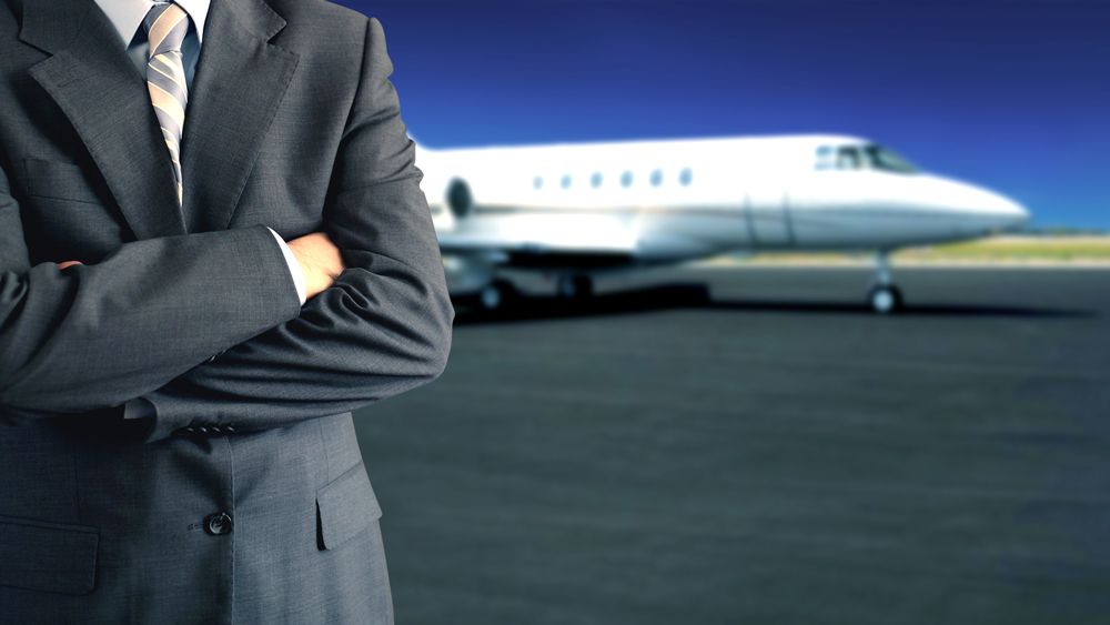 Department of Transportation regulations charter brokers