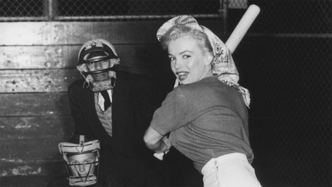 When Baseball Went Hollywood_Featured Image