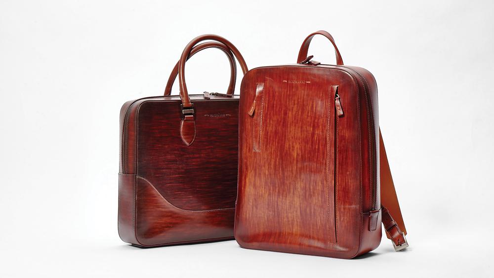 Magnanni Bags