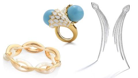 2019 Jewelry Trends