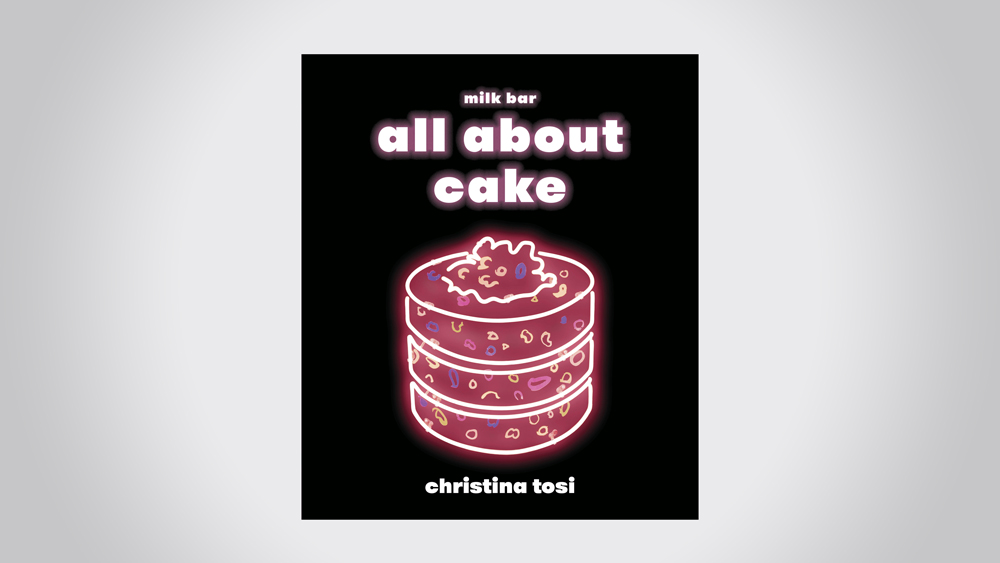 all about cake tosi