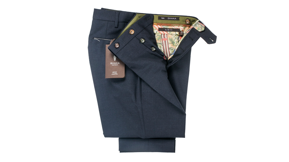 Pantaloni PT01 Pants
