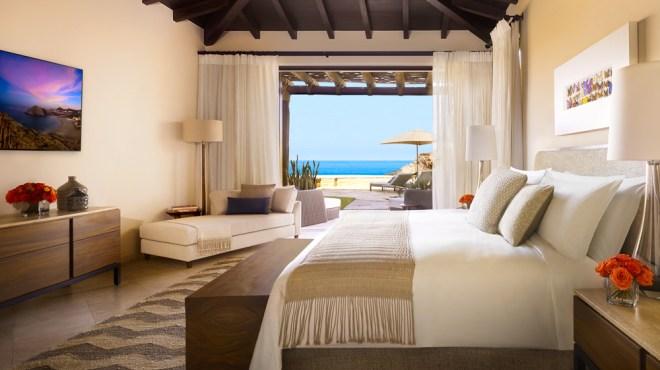 Montage Los Cabos Resort