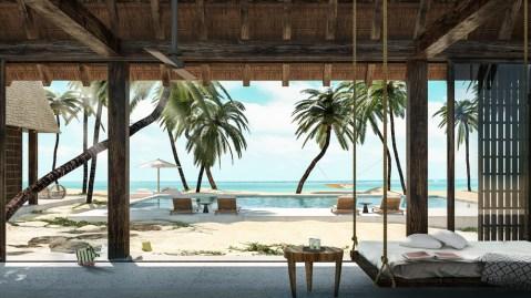 Belize is the Caribbean's Next Hotspot
