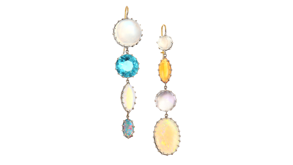 Renee Lewis Earrings