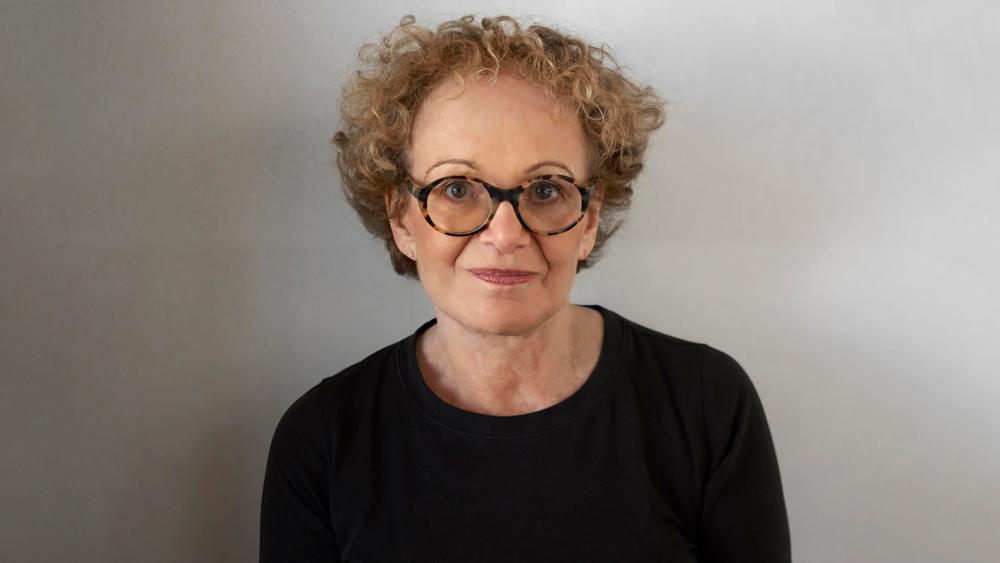 Susan Unterberg
