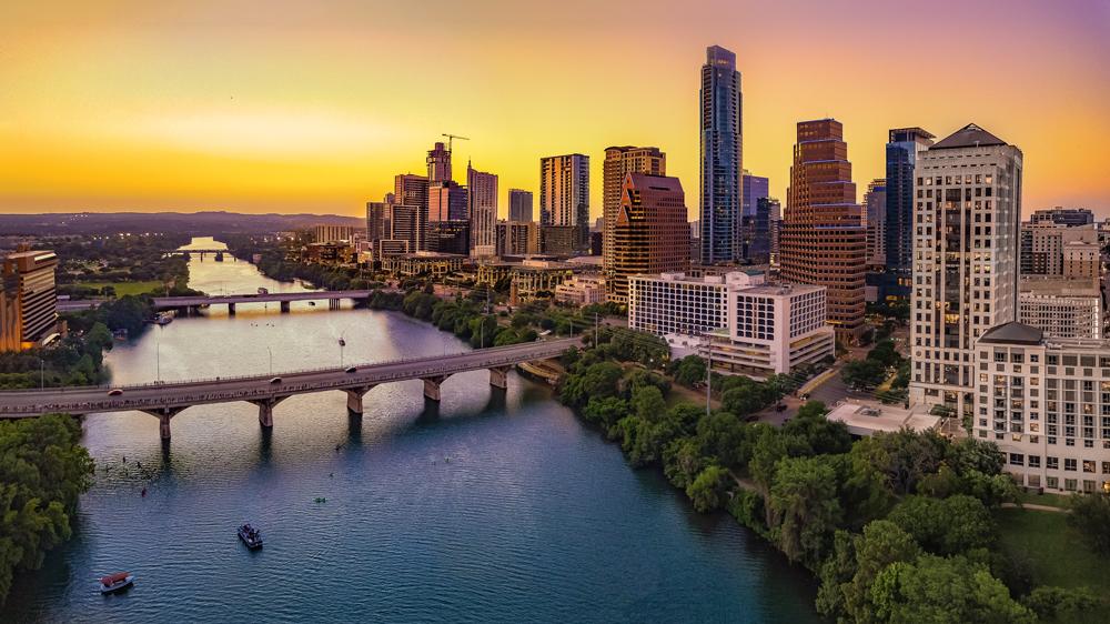 8 Texas CCs Get Funding to Broaden Pathways Programs