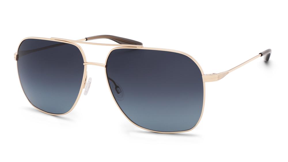 Barton Pierrera sunglasses