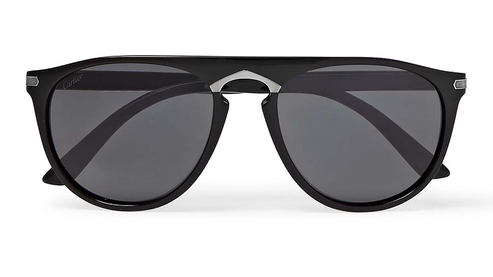 Cartier sunglasses