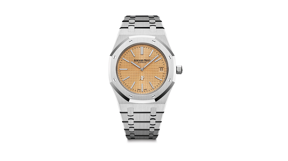 Royal Oak Jumbo Extra-Thin