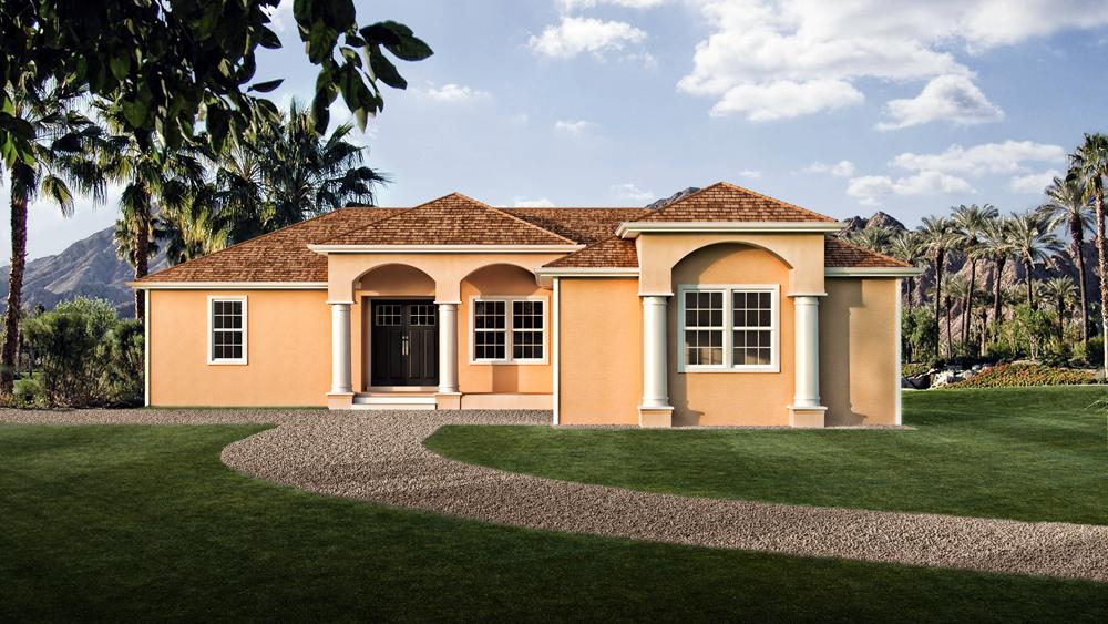 S2A Modular Homes