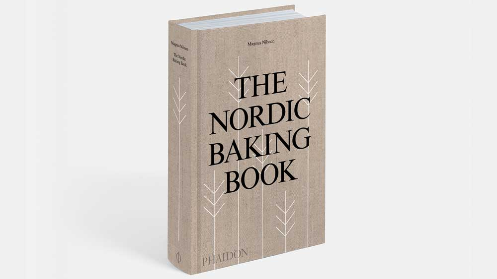 nordic baking book nilsson