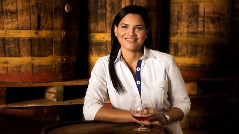 Jassil Villanueva Quintana