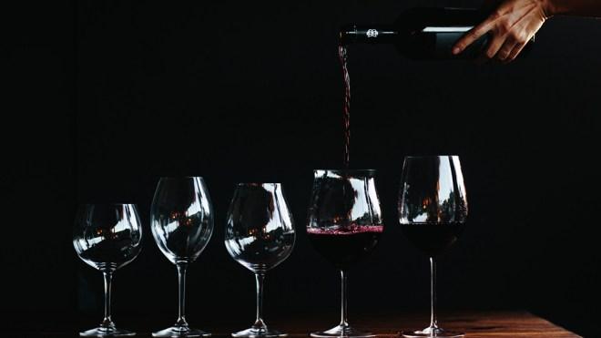 Maui Wine Food Classic