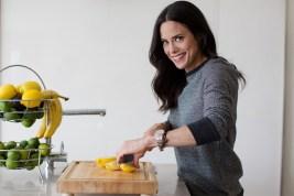 Keri Glassman nutrition